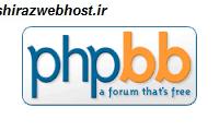 نمایش آخرین ارسالات phpbb رو در سایت وردپرسی