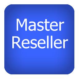 آموزش ساخت مستر ریسلر به صورت دستی با افزونه Master Reseller WHMreseller