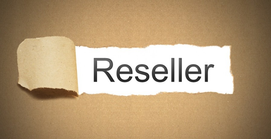 آموزش ساخت ریسلر به صورت دستی با افزونه Master Reseller WHMreseller