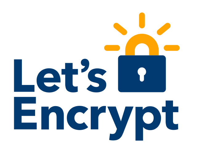 آموزش نصب ssl رایگان توسط ماژول  Let's Encrypt در سی پنل