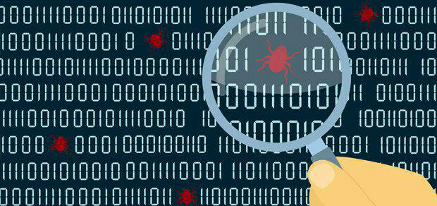 خطر هک گسترده در وردپرس توسط افزونه Duplicator