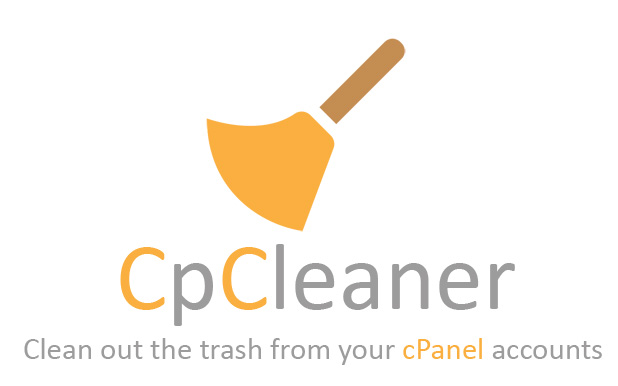 آموزش کار با ابزار CPcleaner در Cpanel