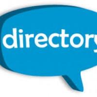 حذف محتویات دایرکتوی (Directory) در linux بدون اعمال تغییربر روی خود دایرکتوری