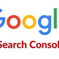 آموزش ثبت سایت در گوگل وبمستر نسخه جدید