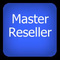 آموزش ساخت مستر ریسلر خودکار با Master Reseller WHMreseller