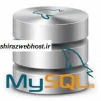 مشکل در remote کردن به MySQL database