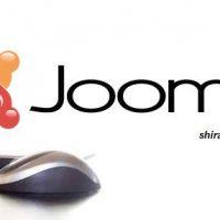 ایمن کردن joomla و wordpress