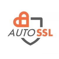 نصب ssl رایگان Let's Encrypt در سی پنل روش چهارم