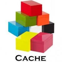 حافظه کش – cache چیست؟
