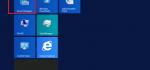 آموزش mount کردن ویندوز سرور ۲۰۱۲
