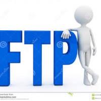 آموزش مدیریت و کارکردن با ftp در cpanel