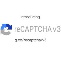 آموزش نصب افزونه reCaptcha by BestWebSoft