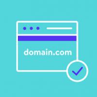 آموزش تغییر دامنه وردپرس از phpmyadmin