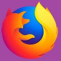 پیش فرض کردن فایرفاکس در ویندوز ۱۰ + رفع مشکلات