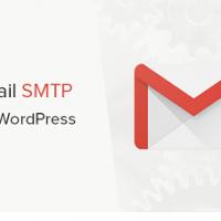 ارسال ایمیل از طریق smtp گوگل برای وردپرس