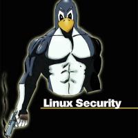 امنیت سرور لینوکس را افزایش دهید