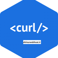 چگونه بفهمیم تابع curl روی سرور فعال هست یا خیر؟