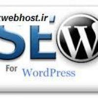 سئو کردن سیستم wordpress بدون نیاز به نصب افزونه