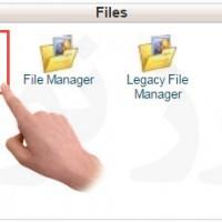 تنظیماتو آموزش FTP برای انتقال Backup در Cpanel