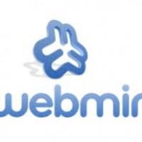 آموزش کنترل پنل webmain