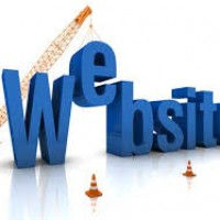 مزایای استفاده از سایت چیست؟